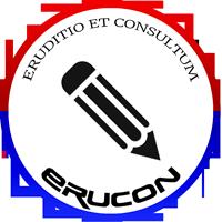 Erucon